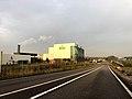 Grolsch Brewery IMG 5790.jpg