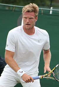 Image illustrative de l'article Sam Groth