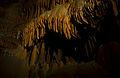Grotte de Dargilan 21042014 14.jpg
