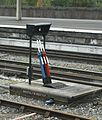 Ground frame, Bristol Temple Meads.jpg