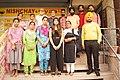 Group Photo on Branding Strategy Event Patiala 17 April 2017.jpg