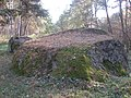 Group of ancient stones in the woods - panoramio.jpg