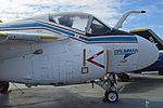 Grumman A-6F Intruder '162185' (30531243692).jpg