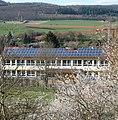 Grundschule Ramsen - panoramio.jpg