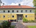 Grundschule in Adelheidsdorf IMG 4189.jpg