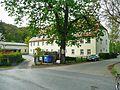 Grundstück Pirna Rottwerndorfer Straße56.JPG