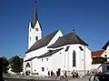 Gschwandt Kirche.JPG