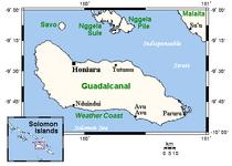 GuadalcanalCloseup.png