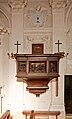 Guardiagrele Santa Maria Maggiore Pulpito.jpg