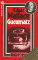 Gucumatz (Edgar Wallace, 1982).png