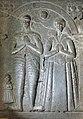 Gudhems kyrka Lilliehööks gravhäll 2531.jpg