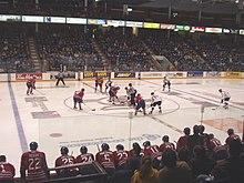 Rural alberta major midget hockey league