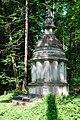 GuentherZ 2012-07-05 0031 Klosterneuburg Wienerwald-Heldendenkmal.JPG