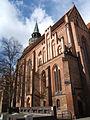 Guestrow Pfarrkirche St. Marien.jpg