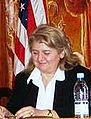 Guguli Magradze (May 3, 2007).jpg