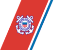 Guidon of the Coast Guard