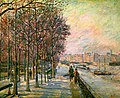 Guillaumin LaPlaceValhubert.jpg