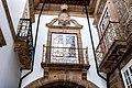 Guimarães DSC04768 (37123098715).jpg