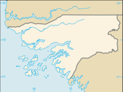 Guinea-Bissau-map-blank.png