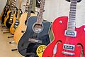 Guitars at Fame, Sun Studio.jpg