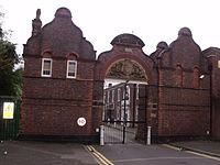 Gun Barrel Proof House, Banbury Street, Digbeth.jpg