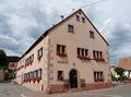 Gunsbach-Mairie.jpg