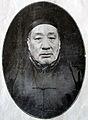 Guo Jiasheng.jpg