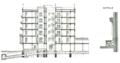 GustaBondia disseny sanejament edificis.png