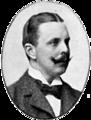 Gustaf Arvid Otto Claës Horn - from Svenskt Porträttgalleri II.png