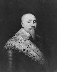 Gustaf II Adolf