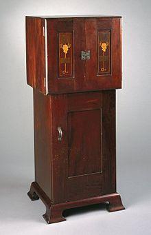 craftsman furniture modern craftsman furniture wikipedia