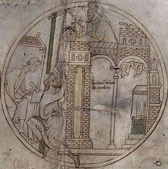 Guthlac-Chapel-BL