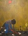 Gwathmey, Cotton Picker, 1950 (1993223714).jpg