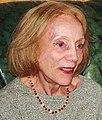 Gwendoline J 2006.jpg