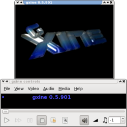Gxine-screenshot.png
