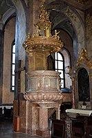 Győr pulpit 01.jpg