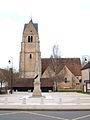 Gy-les-Nonains-FR-45-église-01.jpg