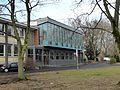 Gymnasium Kreuzgasse (2).jpg