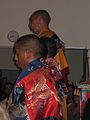 Gyuto monk.jpg