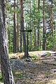 Häxberget, tresockenmötet.JPG