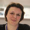 Hélène Diveau IMG 3616.jpg