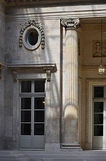201 Tienne Louis Boull 233 E Wikipedia