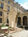 Hôtel de Roquelaure mom 4.JPG