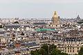 Hôtel des Invalides - 20150801 16h29 (10631).jpg