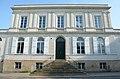 Hôtel particulier 8 place du Général-Mellinet - Nantes.jpg