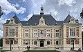 Hôtel ville Montrouge 2.jpg