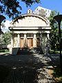 Hřbitov Strašnice 40.jpg