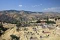 Hřbitov v Lachinu - panoramio.jpg