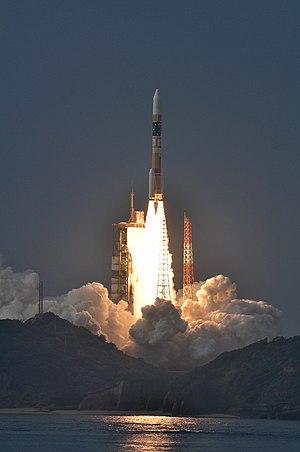 H-IIA F17 launching AKATSUKI.jpg