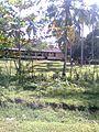 H- Udukiriwala vidyalaya Sri Lanka 2012 - panoramio.jpg